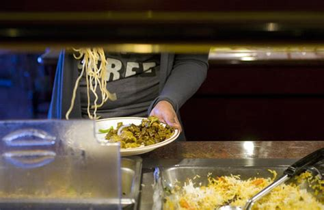mayuri creve coeur indian restaurants restaurants