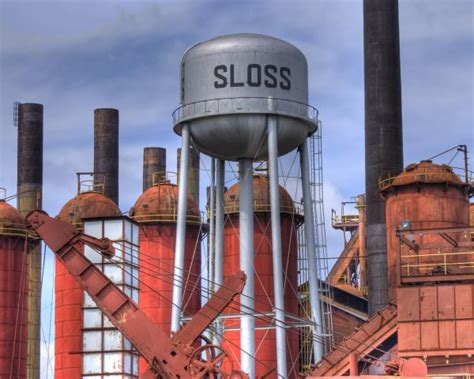 haunted history of sloss furnace sloss fright furnace sloss furnace a haunted history mostly ghostsmostly ghosts