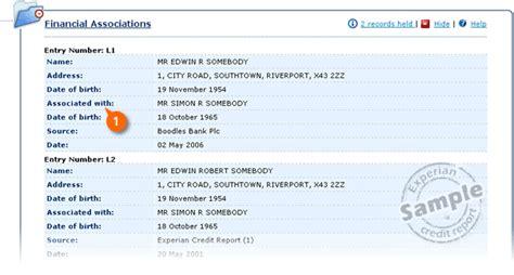 Credit Information Exchange Format Loan Acceptance Letter Format 220 R 252 N 莢 231 Eri茵i