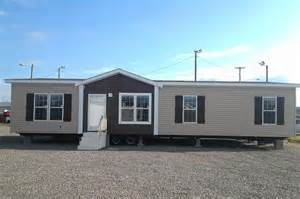 prefab homes tennessee clayton homes affordable housing vimeo gallery of homes