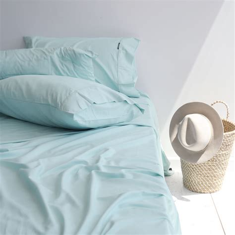 Softest Affordable Sheets by Bamboo Bed Sheets Queen Bella Hobo Classic Bamboo Sheets