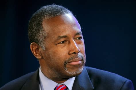 bed carson ben carson threatens to leave gop amid reports of brokered