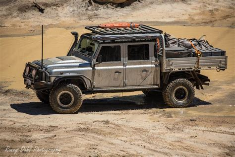 land rover modified land rover defender 130 modified