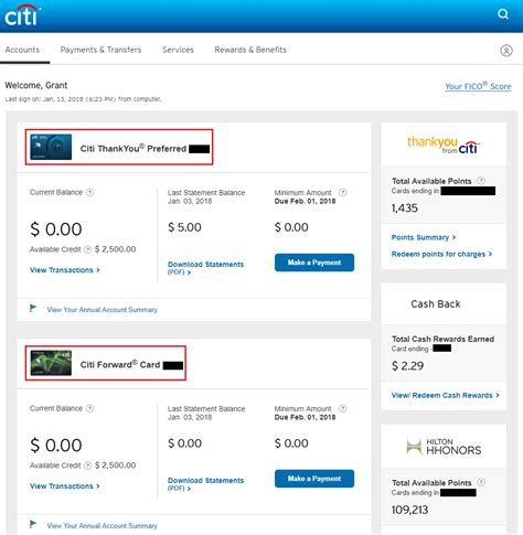 https www citi credit cards template do id credit card services how to remove unlink citi credit card from account