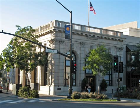 banks in california file bank of italy livermore ca jpg