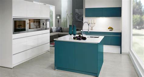 fotos para cocinas rh cocinas creativas f 225 brica de cocinas en le 243 n