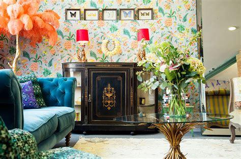 glamorous home decor glamorous home decor ideas from autumn winter 17 18