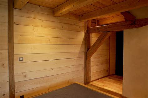 chambre d hote lac de chalain chambly le chalet chambres d h 244 tes jura