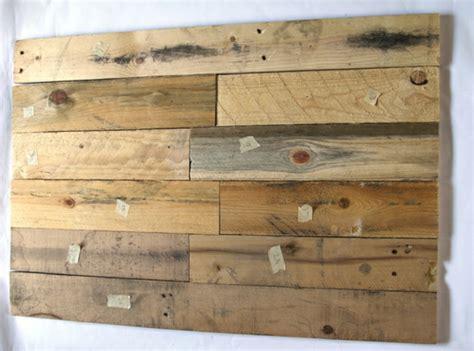 Ideen Für Holzarbeiten by Vordach Aus Holz Zum Selberbauen Bvrao