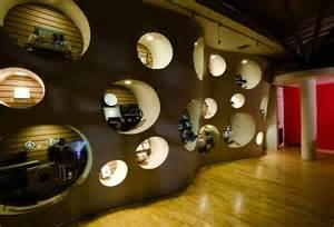 interior design retail space bedol edifice architects