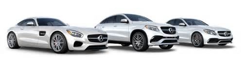 Mercedes Cars Mercedes Surrey Sales Service Financing In