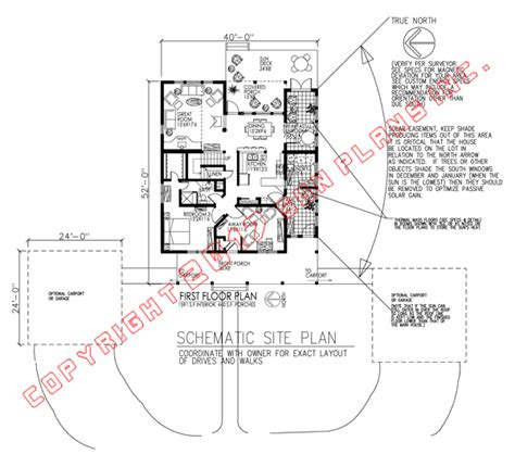flying squirrel house plans excellent flying squirrel house plans gallery best idea