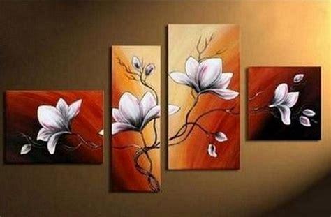 imagenes de jarrones minimalistas cuadros modernos cuadros decorativos en 243 leo