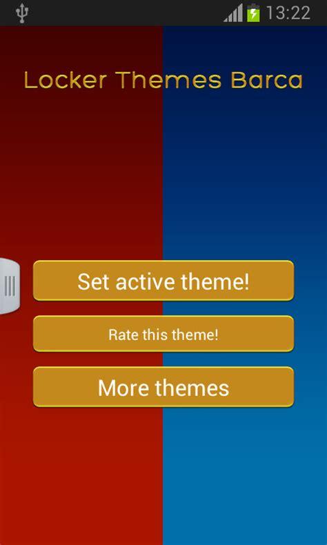 pure love live locker theme apk free download for android locker themes barca free android theme download appraw