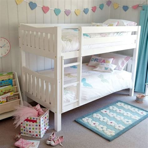 bump beds for kids bump beds for kids bunk beds convertible loft bunk bed