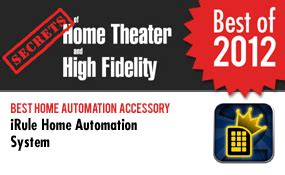 best home automation system awesome zipatous modular home