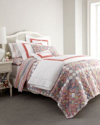 Bed Linens Richmond Hill 24 Best Images About In The Spotlight Selke Of Pine