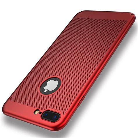 for iphone 7 6 6s plus 5 5s se stylish hollow