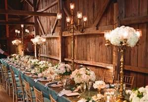 amazing rustic elegance decor 2 rustic wedding