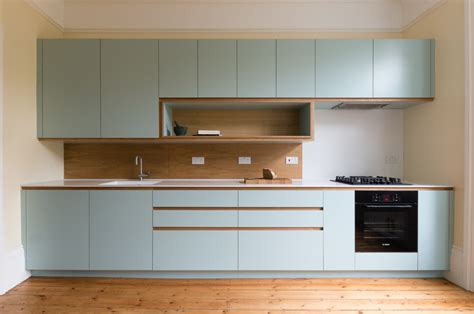 kitchen cabinets london crouch end london bespoke kitchen powell picano london