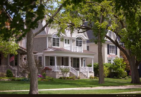 royal oak mi real estate homes condos