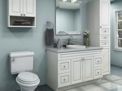 ready to assemble kitchen cabinets canada advantageone rta bathroom cabinets for homeowners