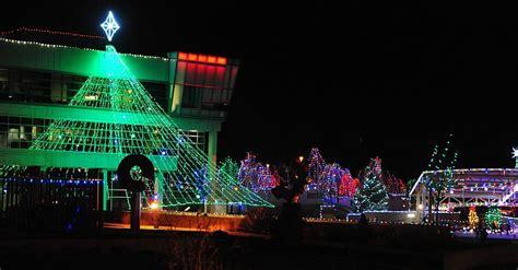 parade of lights ventura 2017 holiday lights in arizona 2017 decoratingspecial com