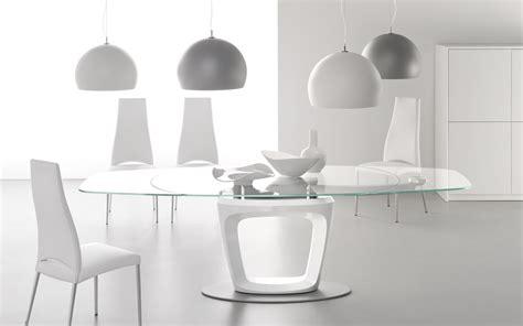 sedia juliet calligaris prezzo juliet sedia by calligaris design studio 28