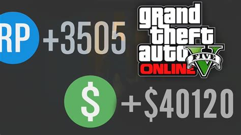 Gta Online Money Making Missions - gta 5 online easy money making bookmark any mission after 1 11 glitch gta v youtube
