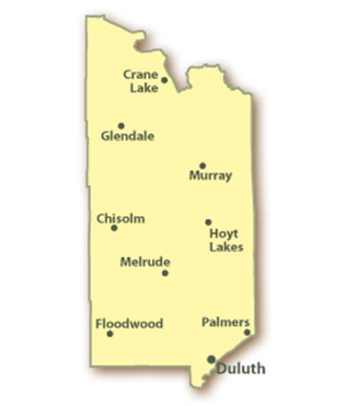 St Louis County Mn Property Records Minnesota Louis County Real Estate Homes For Sale