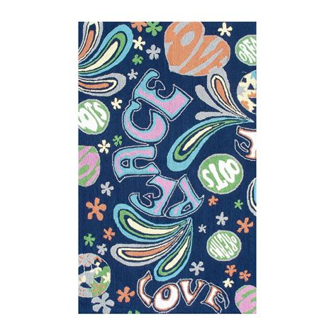 sock rugs the rug market 11762b sock it to me area rug atg stores