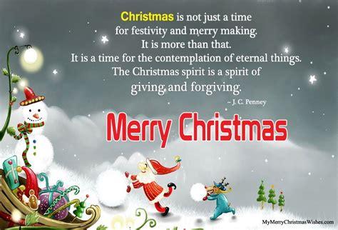 merry christmas inspirational quotes  sayings image merrychristmas xmas