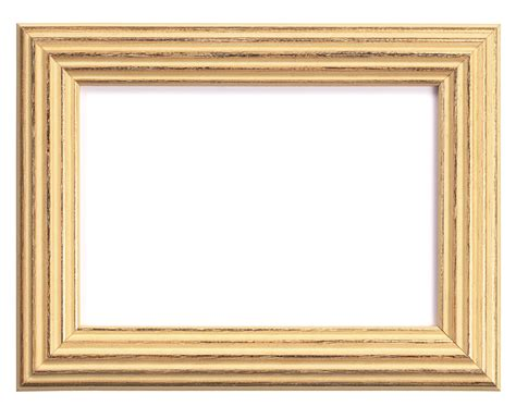 frame for pictures free photo frames download frames photo frames picture