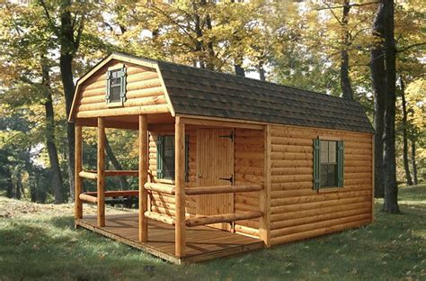 gambrel roof log home plans 31 best images about cabin plans on pinterest micro