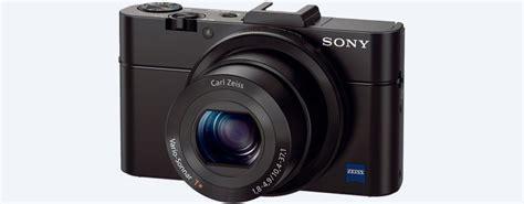 Kamera Sony Rx100m2 beste outdoor kamera zum reisen cyber dsc rx100m2