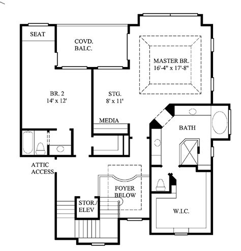 2 bed bungalow floor plans 301 moved permanently