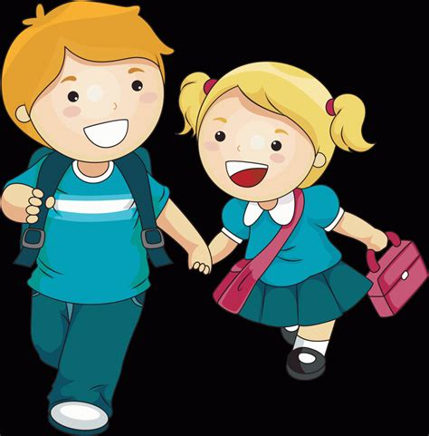children clipart best school clipart 117 clipartion
