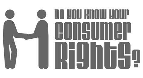 the consumerist consumer rights