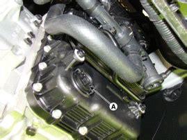 Kia Sportage Transmission Fluid Kia Sorento Fluid Service Adjustment Procedure