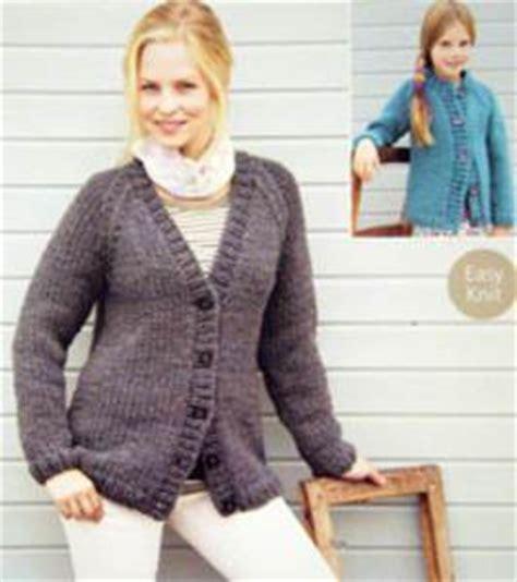 women's superchunky knitting patterns | modern knitting