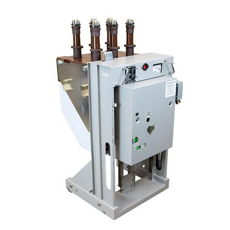 integration circuit breaker integral circuit breaker 28 images автоматический выключатель управляемый дифференциальным