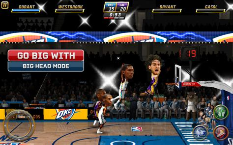 nba jam android nba jam by ea sports mac mac included nba jam by ea sports mac ios android