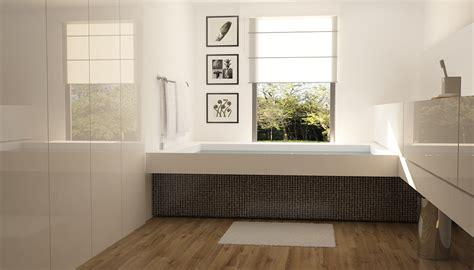badezimmer planen einbauschrank meine m 246 belmanufaktur - Badezimmer Einbauschrank