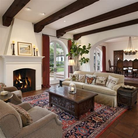 living room in spanish 25 best ideas about spanish living rooms on pinterest