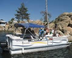 boat rentals southern california 1000 images about boating big bear lake on pinterest