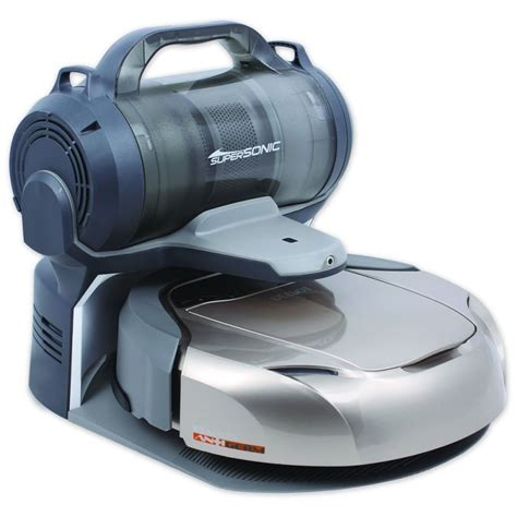 Robot Vaccume robot vacuums with self emptying dustbins all you want
