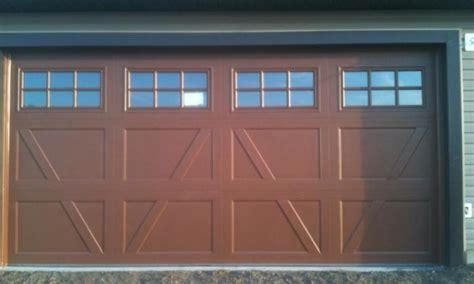 garage door edmonton garage garage doors edmonton home garage ideas