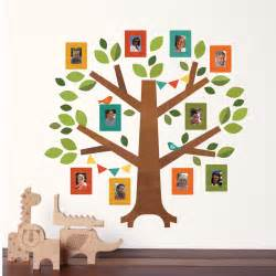home interiors kids new kids room wall decals 34 on portland home interiors