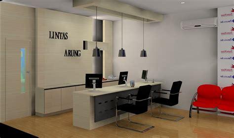 layout kantor bank contoh gambar desain desain interior kantor sebagai sumber