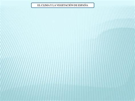 conceptual layout en español el clima y la vegetaci 211 n en espa 209 a mapa conceptual espa 241 ol